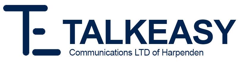 TalkEasy