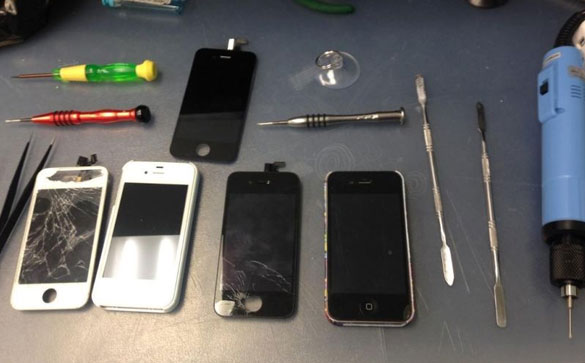 iphone-screen-repair